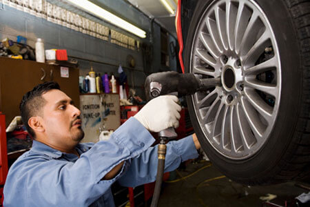 Finding the Right Mechanic for Your Foreign Car