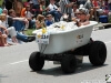 Top Weirdest Cars Ever Made