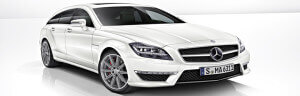 Killeen Mercedes Repair and Service | Eurotech Car Care Center